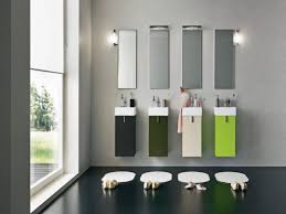 Vanity Sconces Bathroom Bathroom Modern Bathroom Design With Rectangular Bathroom Vanity