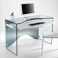 compact office desk. furniture office glass desk ideas using transparent pertaining to compact computer