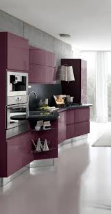 Kitchen Cabinet Color Trends Kitchen Alluring Kitchen Color Trends With Natural Touch And