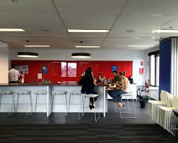 ebay corporate office. Ebay Corporate Office Extensions Level 19 0003 Img 9294 Contact Number India Delhi
