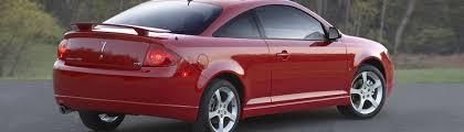 2006 Pontiac G6 Window Tint Kit | DIY Precut 2006 Pontiac G6 ...