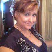 Sheryl Howell-Tuter (sherylt65) on Pinterest