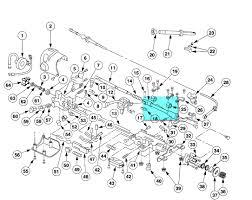 Dodge dakota ke parts diagram auto wiring 1996 saturn stereo wiring diagram at w