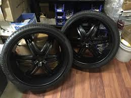 photo of deals on wheels concord ca united states got my 26 s