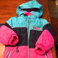 3t winter coat girls winter coat toddler boy 3t winter coat 3t winter jacket boy