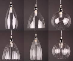 new pendant lighting. Our New Range Of Handmade Ip44 Rated Bathroom Pendants Is Pendantng Uk Pendant Lighting E