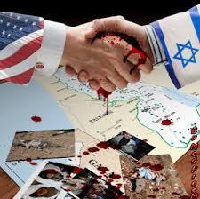 Resultado de imagen para EEUU-ISRAEL
