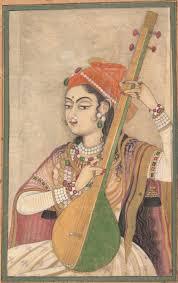 Classical Photo Hindustani Classical Music Wikipedia