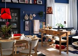 Just recently IKEA has put their new 2010 catalog online. It's full not  only living room design ideas but also for other rooms.