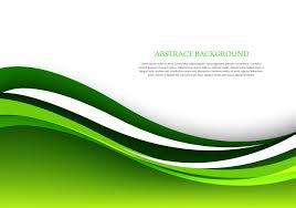 Free Background Design Vector Vector Design Free Download Background At Getdrawings Com