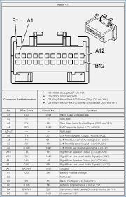 2005 chevy silverado radio wiring diagram wagnerdesign of 2005 trailblazer radio wiring diagram  on 2005 chevy silverado 2500hd radio wiring diagram