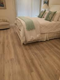 Full Size Of Flooring:is Pergo Laminate Flooring Made In Thesa Charisma Are  Dream Homesacolumbiasacharisma ... Nice Design