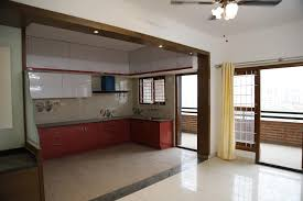l shaped kitchen design india asian kitchen by scale inch pvt ltd
