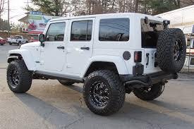 jeep 2015 white.  White On Jeep 2015 White R