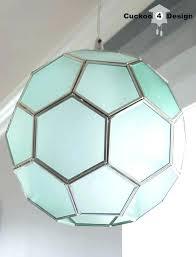 honeycomb pendant light honeycomb pendant light highs s seeded honeycomb pendant light honeycomb capiz drum pendant