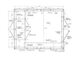 shed floor plans. Shed Floor Plans N