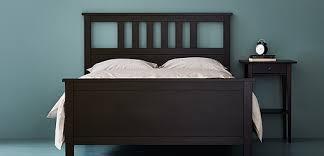 bedroom furniture. Perfect Furniture Bed Frames98 On Bedroom Furniture