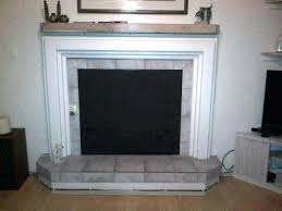 amazing fireplace vent covers fascinating cover decorating throughout cap brilliant
