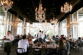 upscale restaurants jumping into houston s breakfast arena houstonchronicle com