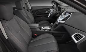 2014 gmc terrain interior. Beautiful Interior The Interior Standard Features Of Vehicle Include With 2014 Gmc Terrain W