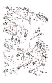 skoda octavia radio wiring diagram wiring diagram skoda octavia wiring diagram all about
