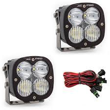honda lighting kit technical support baja designs