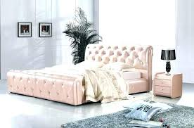 Image High End Quality Bedroom Furniture Brands High End Top Rated Manufacturers Good Worldlpgcom High Quality Bedroom Furniture Brands Good End Helioeastsolarinfo