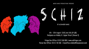 edinburgh fringe festival box office. Follow Benjamin And The Voices In His Head To A Damning Psychological Climax - Premiere At Edinburgh Fringe Festival 2017! Box Office 2