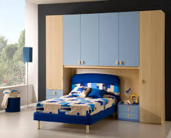 Small Room Furniture Designs Extraordinary Tavoos Co 11