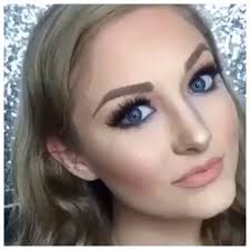 im obsessed reminder if you haven t makeup tutorial videosing
