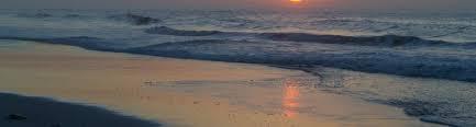 Tides Sea Isle City