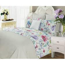 august grove elias 400 thread count 100 cotton sheet set reviews wayfair ca
