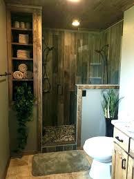 wood look tile showers wood tile shower wood grain tile shower impressive ceramic bathroom with wood wood look tile showers
