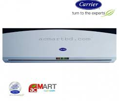 carrier air conditioner prices. carrier ac 1.5 ton split type air conditioner prices