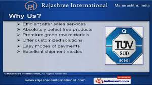 automobile wiring harness by rajashree international, pune youtube Delphi Wiring Harness Plant India automobile wiring harness by rajashree international, pune