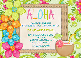 luau birthday invitation sweet tropical hawaiian hula party beach themed birthday invitations luau birthday invitation tropical hawaiian hula party printable