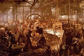 industrial revolution essay questions industrial revolution essay questions descriptive essay barku us history industrial revolution th and th