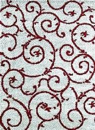 red area rugs black and gray white grey rug me whit red black gray rug