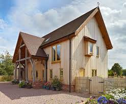 tiny barn house. Tiny Barn Homes - Google Search | Cabin/Barn House Ideas Pinterest Barn, Oak Framed Buildings And Cabin