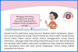 We did not find results for: Kunci Jawaban Buku Tematik Kelas 4 Tema 2 Subtema 2 Halaman 74 76 77 78 79 80 Soal Dan Jawaban