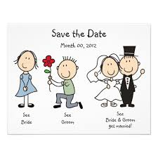 What Are Save The Date Cards When To Send Save The Date Cards 123weddingcards