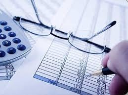 Дипломная работа по бухгалтерскому учету в Челябинске Эдельвейс  Заказать Дипломная работа по бухгалтерскому учету