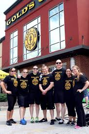 gold 039 s gym photo of gold s gym