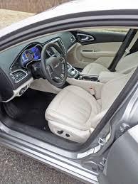 2015 chrysler 200 limited interior. chrysler 200 interior 630x840 2015 sedan test drive limited
