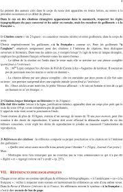 Revue D Histoire Littéraire De La France Pdf