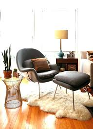 animal skin rugs hide faux interior design the of uk