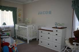Nursery Bedroom Furniture Sets Baby Nursery Furniture Sets Australia Roselawnlutheran