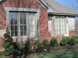 Small Picture exterior paint color with red brick paint colors and decide