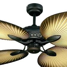palm ceiling fan leaf oasis old bronze tropical awesome fans white australia tropical ceiling fan