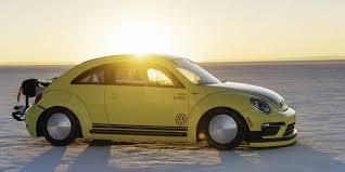 2018 volkswagen beetle. wonderful volkswagen volkswagen beetle lsr inside 2018 volkswagen beetle